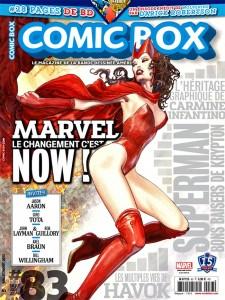 img_comics_6141_comic-box-83