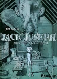 jack images