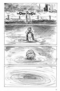 underwater_welder6