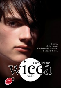 wicca-tome-2