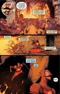 Reason for Dragons Preview-PG2