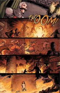 Reason for Dragons Preview-PG3