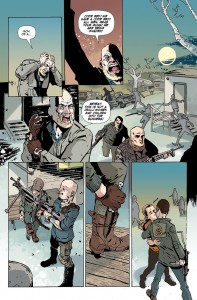 Sheltered_no01_preview_02