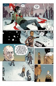 Sheltered_no01_preview_03