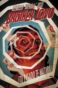 img_comics_15585_brother-lono-2