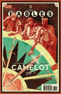 img_comics_15591_camelot-part-1