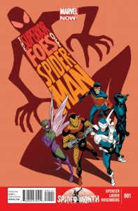 img_comics_16813_superior-foes-of-spider-man-1