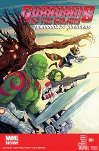 img_comics_16816_guardians-of-the-galaxy-tomorrow-s-avengers-1