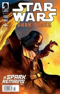 img_comics_17177_a-spark-remains-part-1