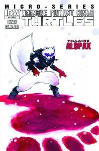 img_comics_17192_alopex