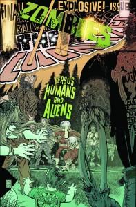 img_comics_17193_the-colonized-4