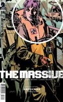 img_comics_17362_the-massive-14