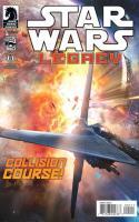 img_comics_17364_star-wars-legacy-5