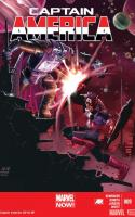 img_comics_17366_castaway-in-dimension-z-part-9