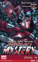 img_comics_17370_journey-into-mystery-654