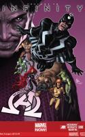 img_comics_17371_new-avengers-8