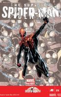 img_comics_17373_superior-spider-man-team-up