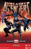 img_comics_17375_uncanny-avengers-10