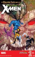 img_comics_17378_wolverine-the-x-men-33