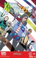 img_comics_17379_young-avengers-8