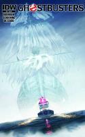 img_comics_17385_ghostbusters-6