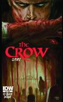 img_comics_17391_the-crow-curare-2