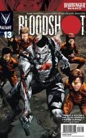 img_comics_17399_bloodshot-13