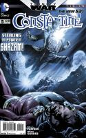 img_comics_17417_trinity-war-interlude-stealing-thunder