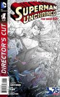 img_comics_17418_director-s-cut-the-leap