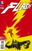 img_comics_17423_reverse-part-3-of-6