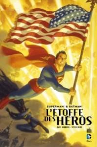 img_comics_5556_superman-et-batman-leetoffe-des-heros