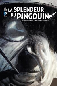 img_comics_5558_la-splendeur-du-pingouin