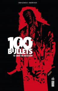 img_comics_5559_100-bullets-tome-10