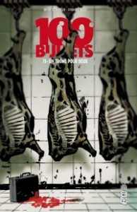 img_comics_5560_100-bullets-tome-11