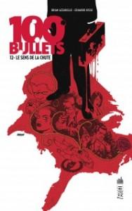 img_comics_5561_100-bullets-tome-12