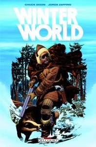 img_comics_5648_winter-world
