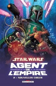 img_comics_5651_star-wars-agent-de-l-empire-tome-2-nouvelles-cibles