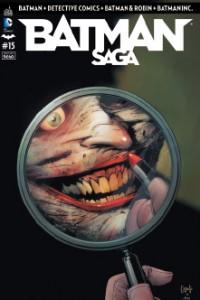 img_comics_5664_batman-saga-15