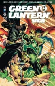 img_comics_5666_green-lantern-saga-15