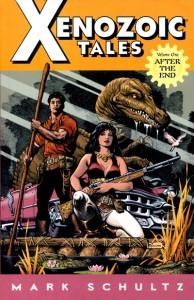 img_comics_5680_chroniques-de-l-ere-xenozoiques