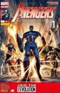 img_comics_5953_avengers-1-couv-1-2