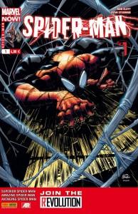 img_comics_5957_spider-man-1