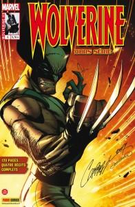 img_comics_5961_wolverine-hors-serie-5