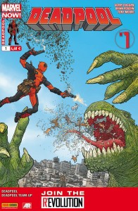 img_comics_5962_deadpool-1
