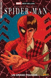 img_comics_5965_marvel-best-sellers-3