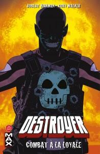 img_comics_5969_destroyer