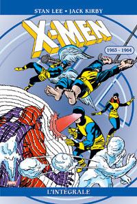 img_comics_5973_x-men-leintegrale-1963-1964-reedition