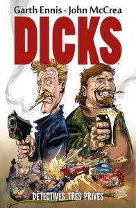 img_comics_6008_dicks-1