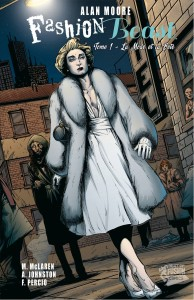 img_comics_6009_fashion-beast-1