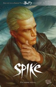 img_comics_6010_spike